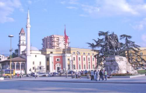 turkiyeye-vize-istemeyen-ulkeler-arnavutluk