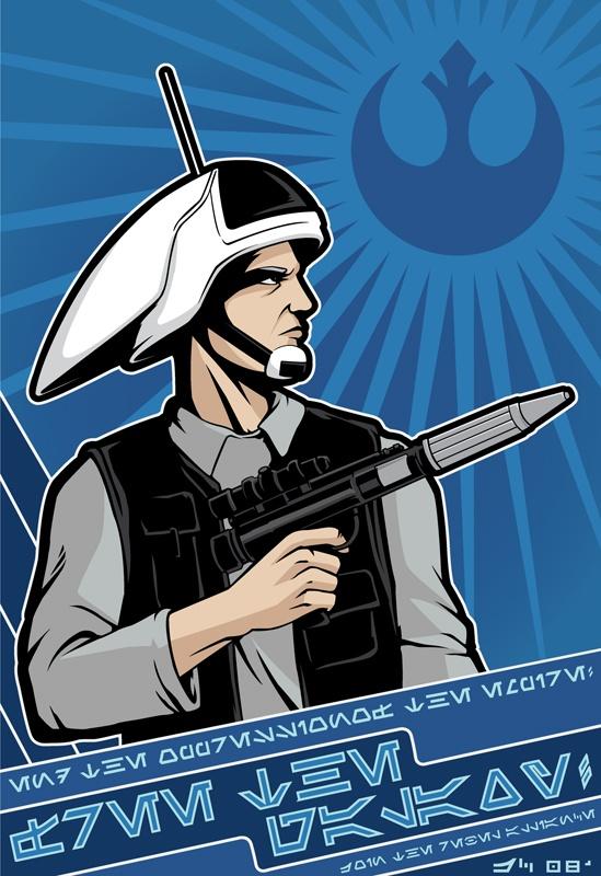 trooper-star-wars-propaganda