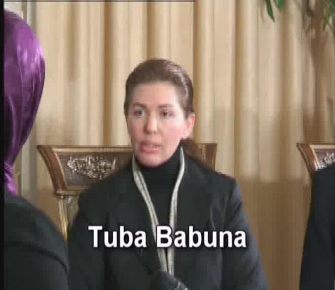 tuba-babuna-2008-adnan-oktar-evrim-teorisi