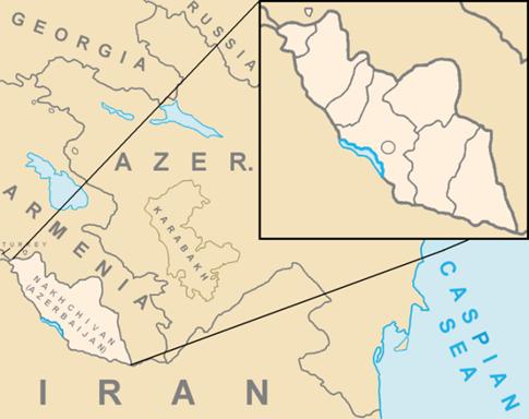 turk-aras-cumhuriyeti