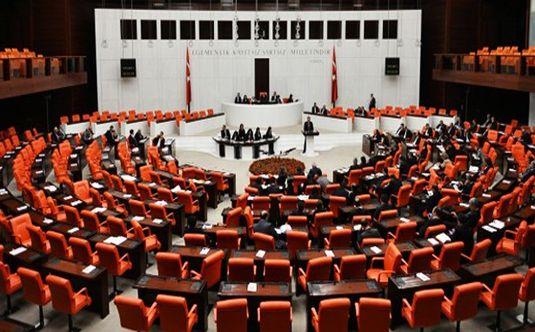 turkiye-meclisi-ulkelere-gore-milletvekili-olma-yasi