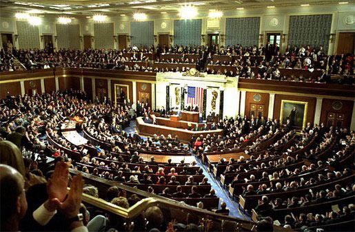 u.s.a-parliament-abd-parlamentosu-