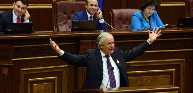 uruguay-parliament-uruguay-parlamentosu