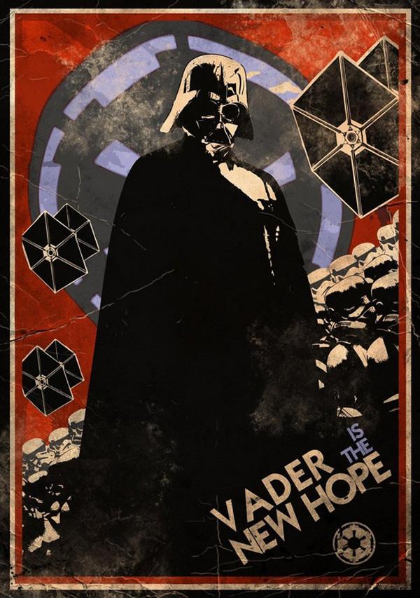 vader-new-hope-star-wars-propaganda