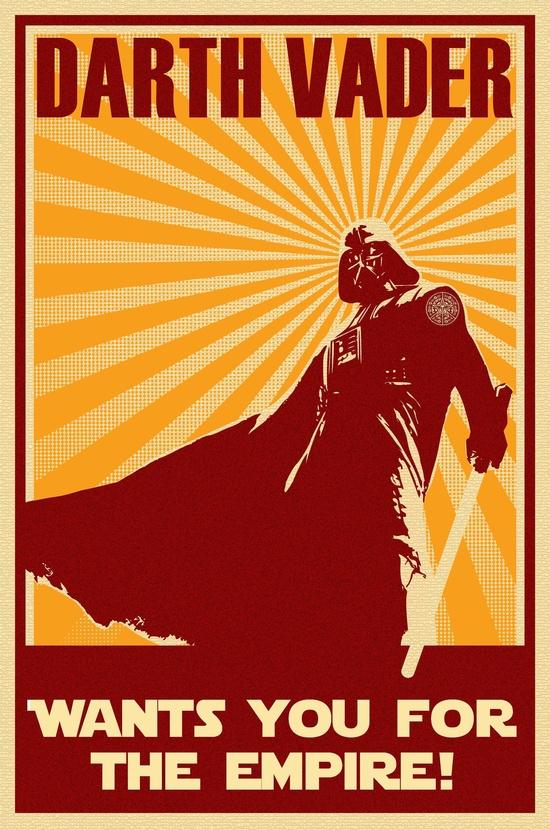 vader-wants-you-star-wars-propaganda
