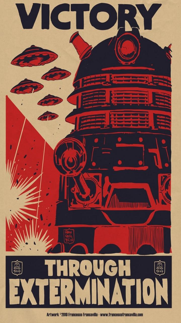victory-through-extermination-star-wars-propaganda