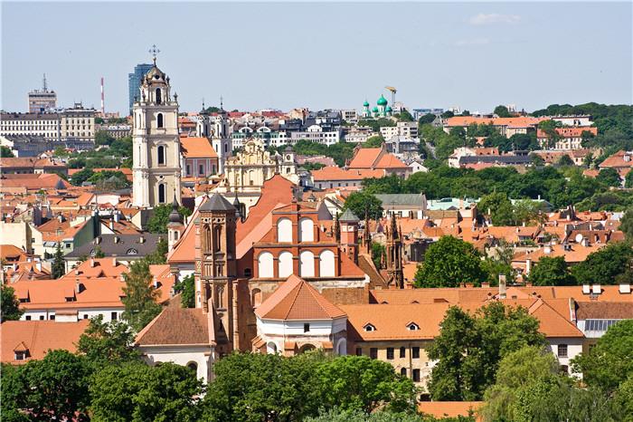 vilnius-imsakiyesi-litvanya