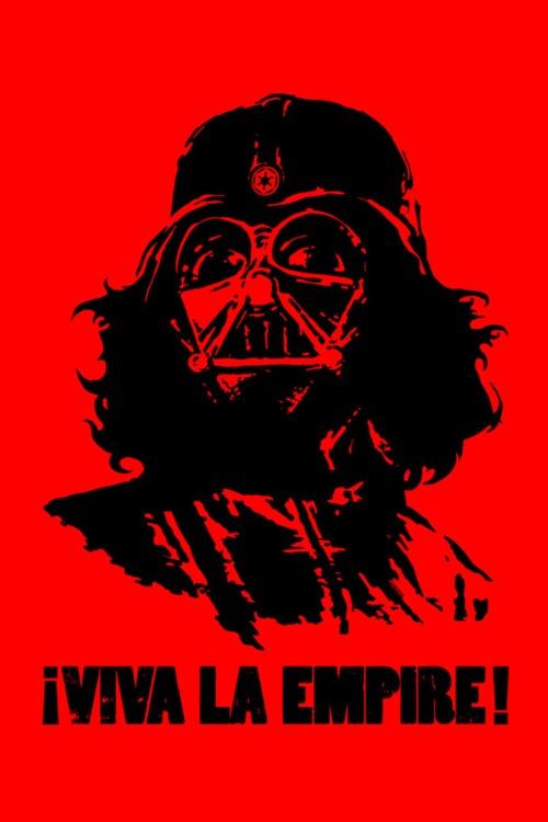 viva-la-empire-star-wars-propaganda