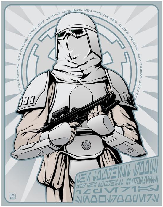 white-star-wars-propaganda