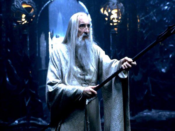 ws_Saruman_the_Wicked_1024x768
