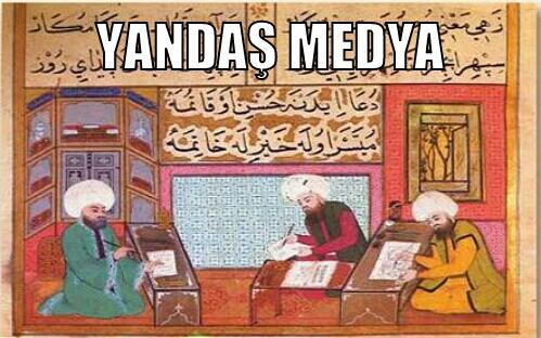 yandas-medya-ehlihiref