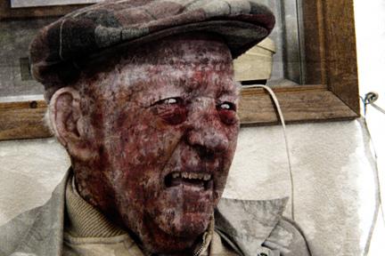 yasli-zombi