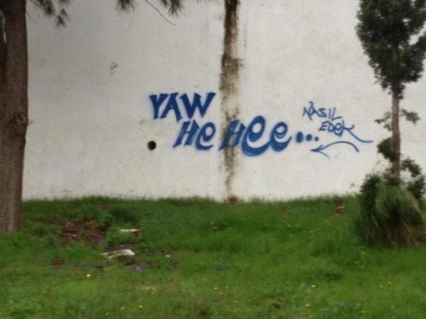yav-hehe-duvar-yazisi