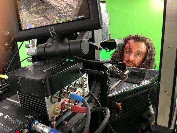yayinda-miydik-hobbit-kamera-arkasi-goruntuleri