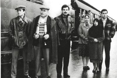 yesilcam-artistleri-hattı-haydarpasa-tren-istasyonu-gari