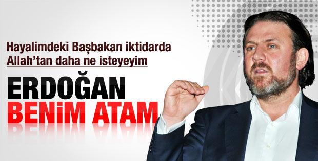 yigit-bulut-erdogan-benim-atam