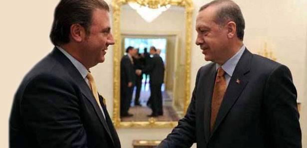 yigit-bulut-erdogan