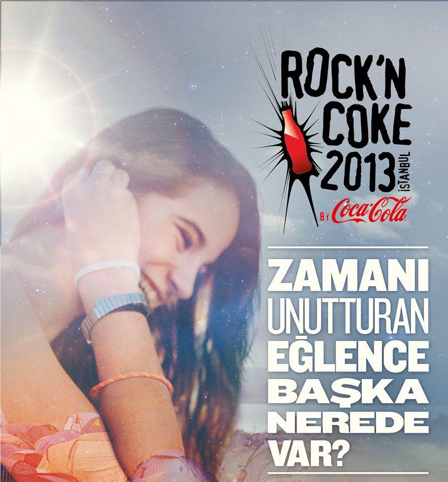 zamani-unutturan-afis-rockn-coke-2013