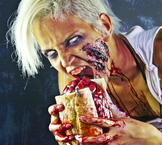 zombi-et-taze-beyin
