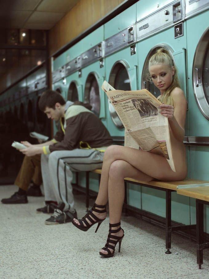 çamaşır kola