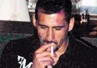 ümit-karan-sigara