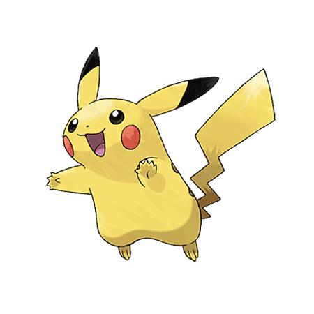 025_pikachu