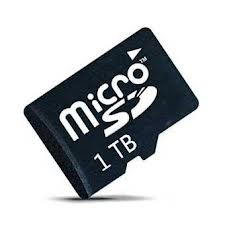 1-Terabyte-SD-Memory-Card