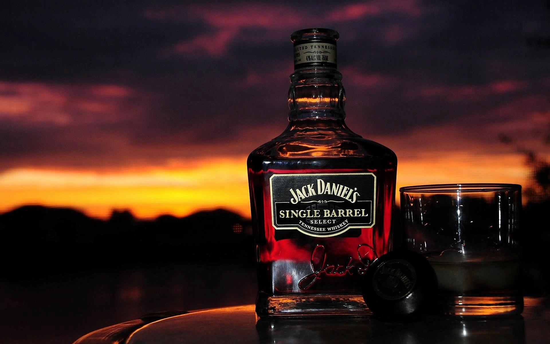 1-viski-hakkinda-bilmeniz-gerekenler