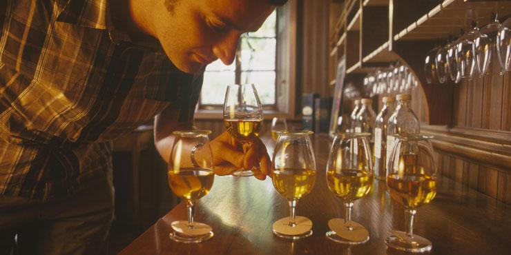 10-viski-hakkinda-bilmeniz-gerekenler