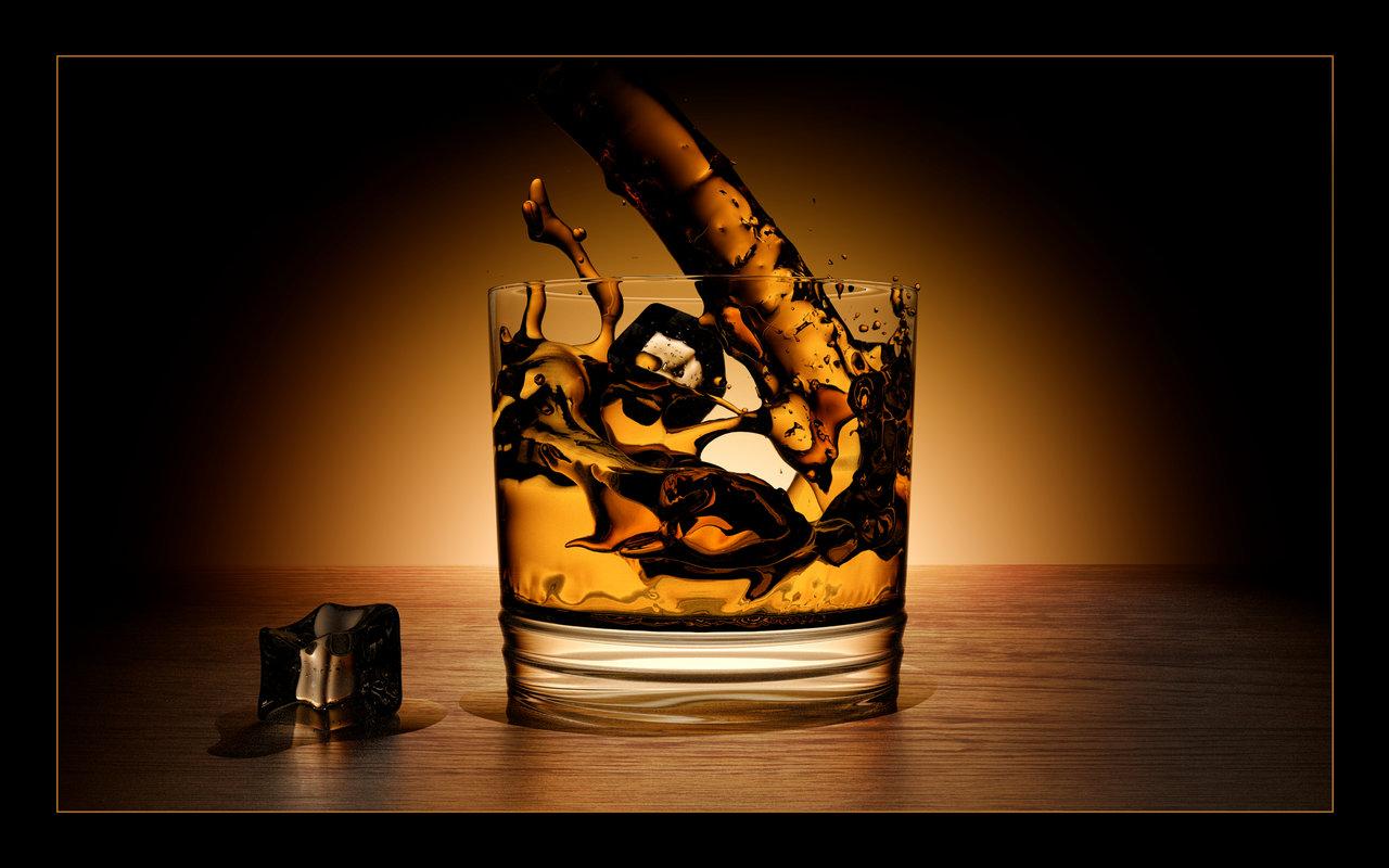 12-viski-hakkinda-bilmeniz-gerekenler