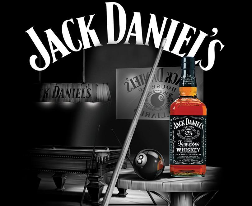 14-viski-hakkinda-bilmeniz-gerekenler