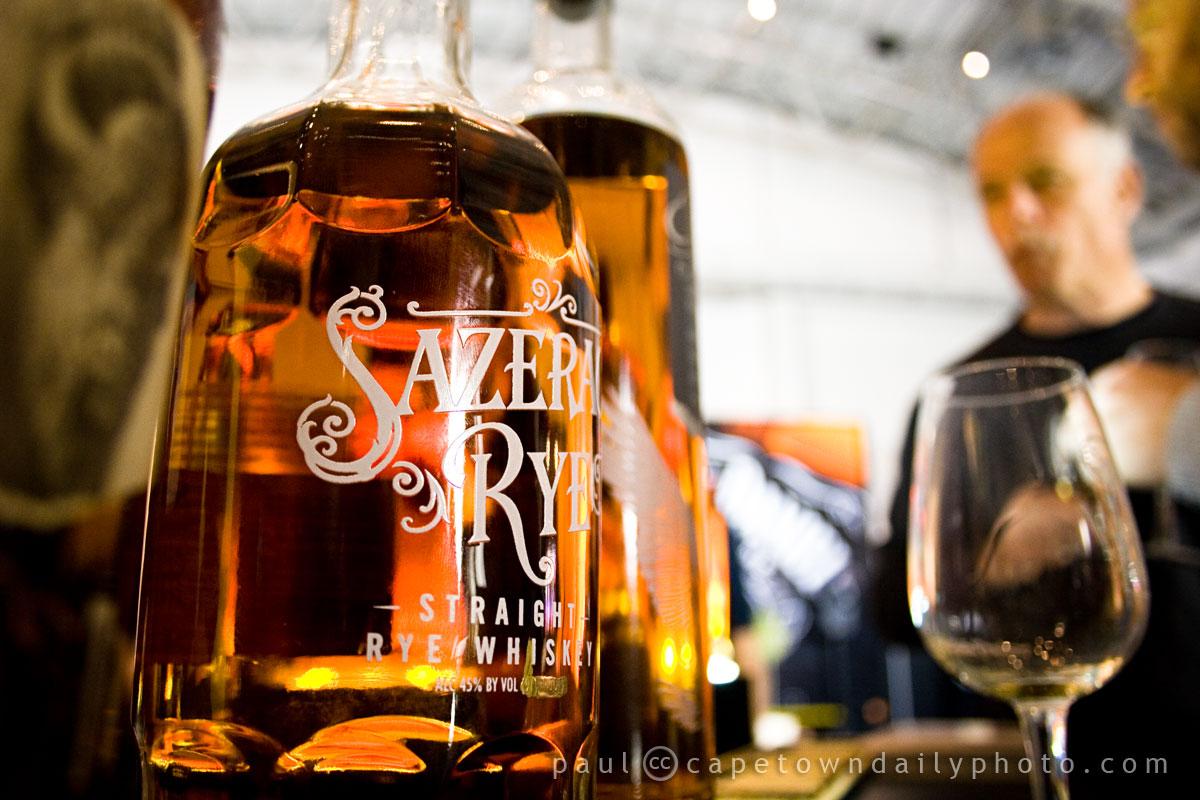 16-viski-hakkinda-bilmeniz-gerekenler