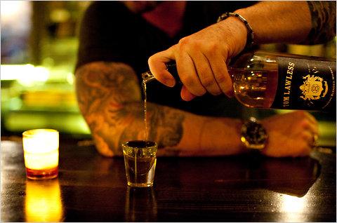 17-viski-hakkinda-bilmeniz-gerekenler