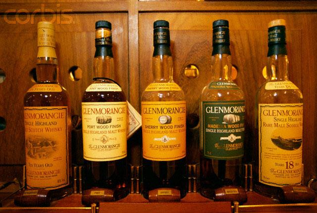 18-viski-hakkinda-bilmeniz-gerekenler