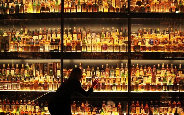 2-viski-hakkinda-bilmeniz-gerekenler
