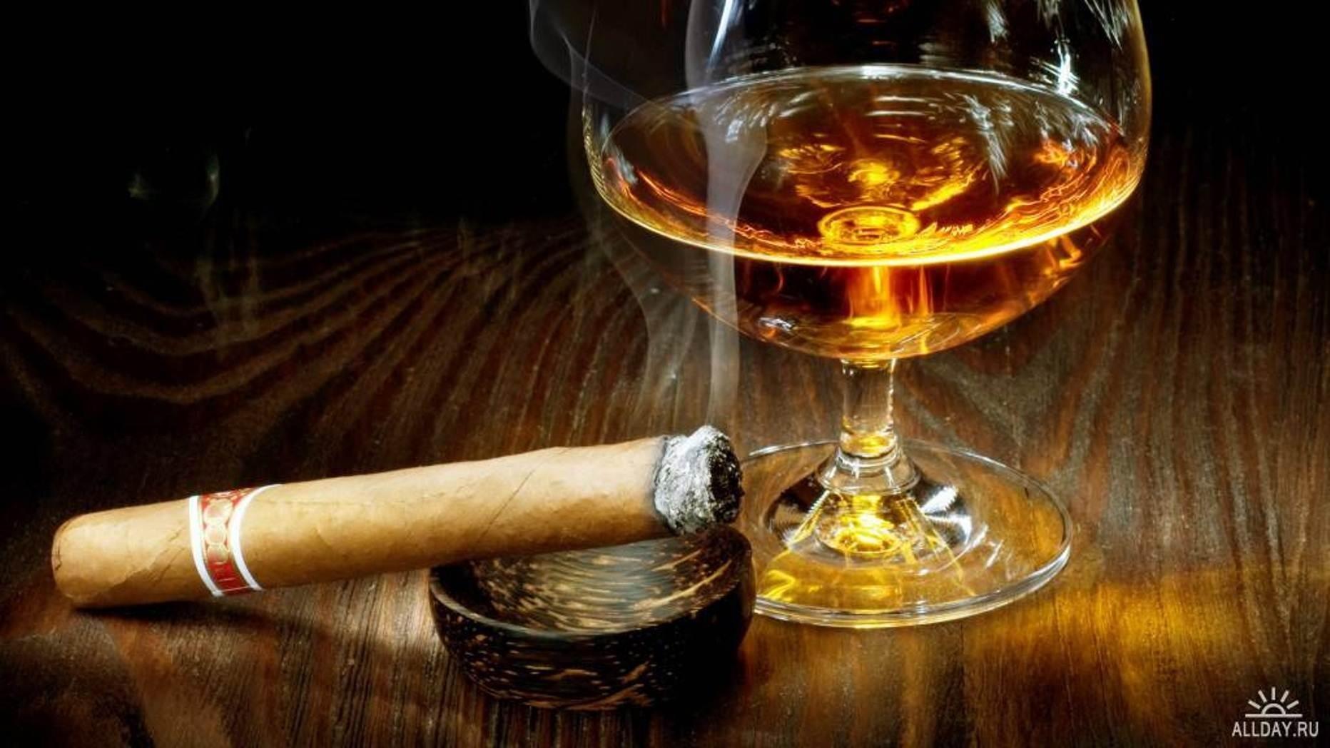 20-viski-hakkinda-bilmeniz-gerekenler
