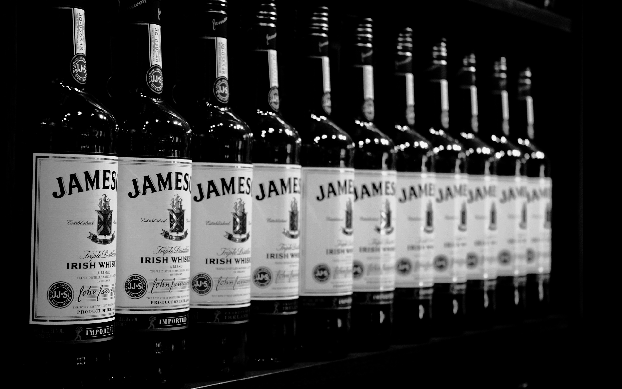 21-viski-hakkinda-bilmeniz-gerekenler