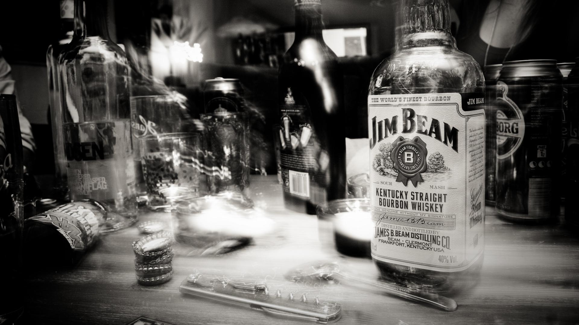 22-viski-hakkinda-bilmeniz-gerekenler