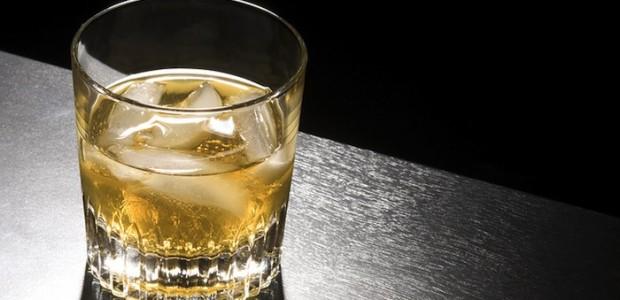 25-viski-hakkibda-bilmeniz-gerekenler