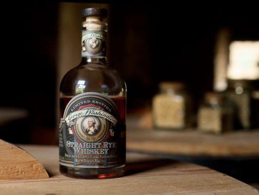 27-viski-hakkibda-bilmeniz-gerekenler