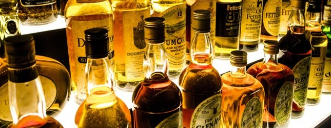 28-viski-hakkibda-bilmeniz-gerekenler