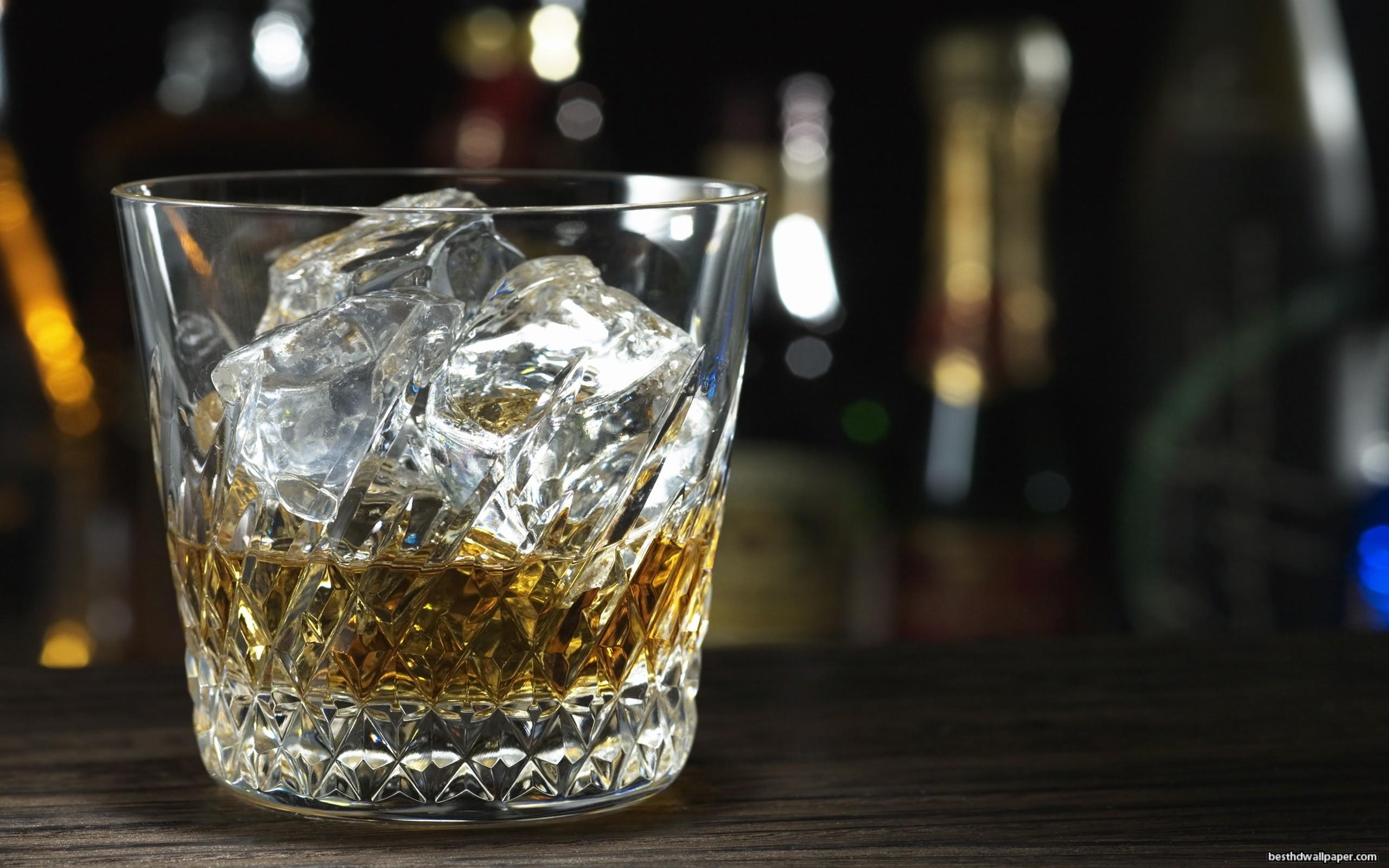 29-viski-hakkinda-bilmeniz-gerekenler