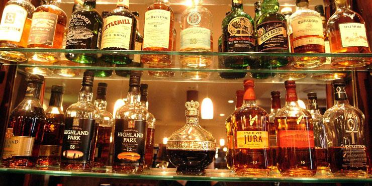 3-viski-hakkinda-bilmeniz-gerekenler