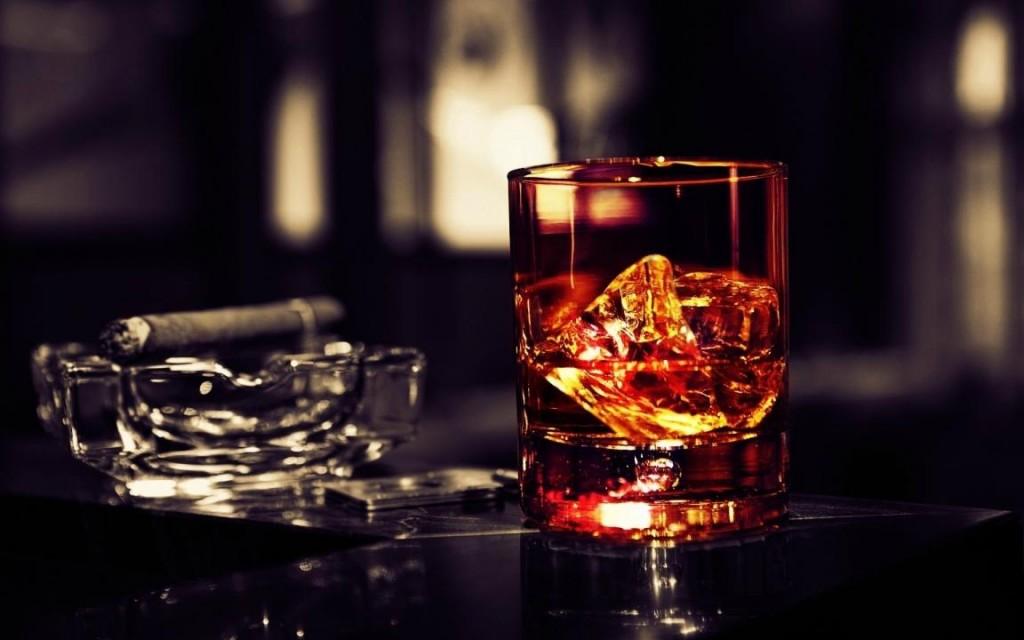30-viski-hakkinda-bilmeniz-gerekenler
