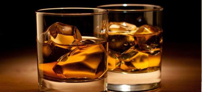 31-viski-hakkinda-bilmeniz-gerekenler