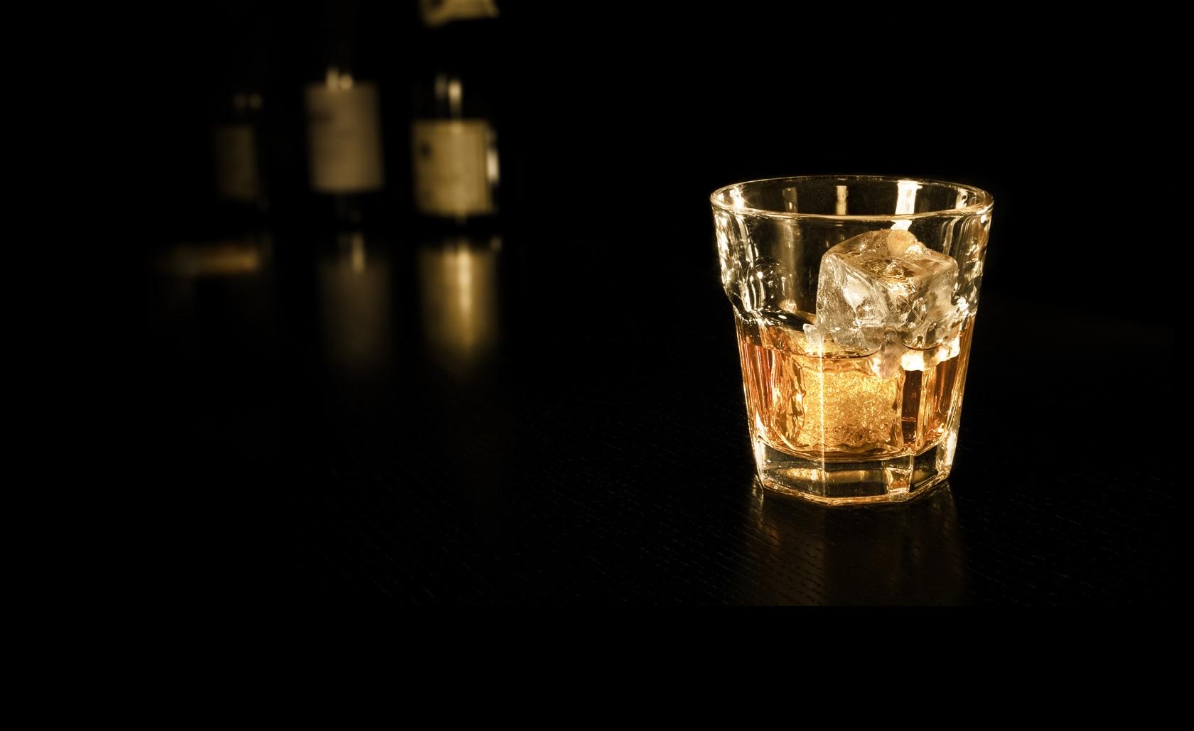 4-viski-hakkinda-bilmeniz-gerekenler
