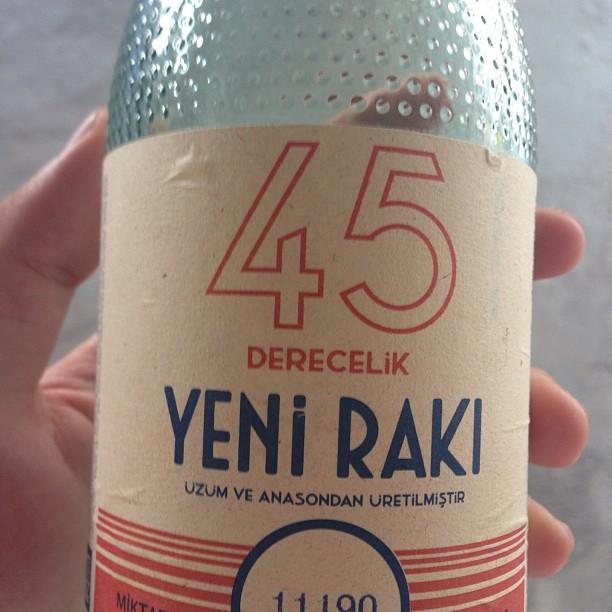 45-lik-yeni-raki
