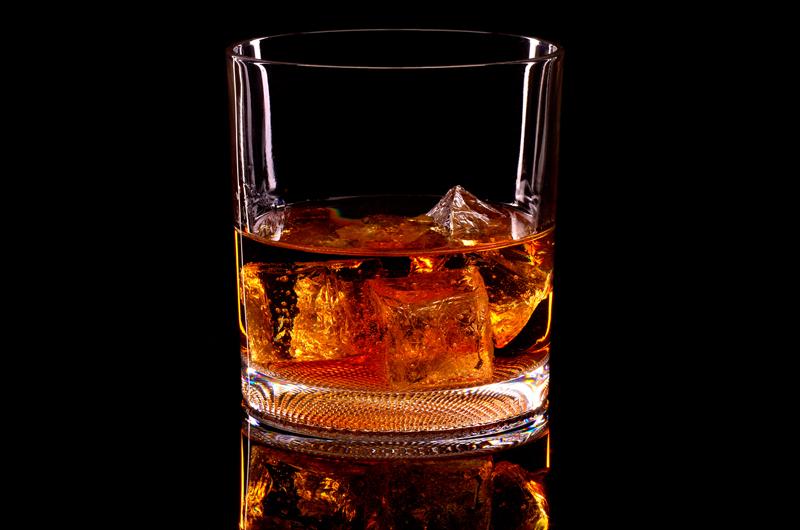 5-viski-hakkinda-bilmeniz-gerekenler