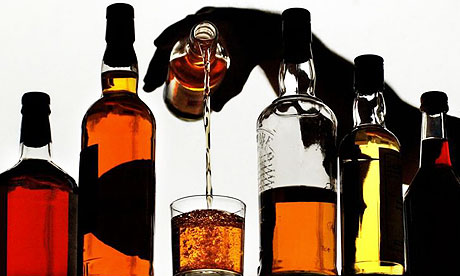 6-viski-hakkinda-bilmeniz-gerekenler