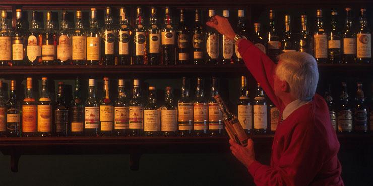 7-viski-hakkinda-bilmeniz-gerekenler